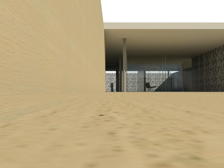 Raas-rendering20150312-28201-1ess8pt