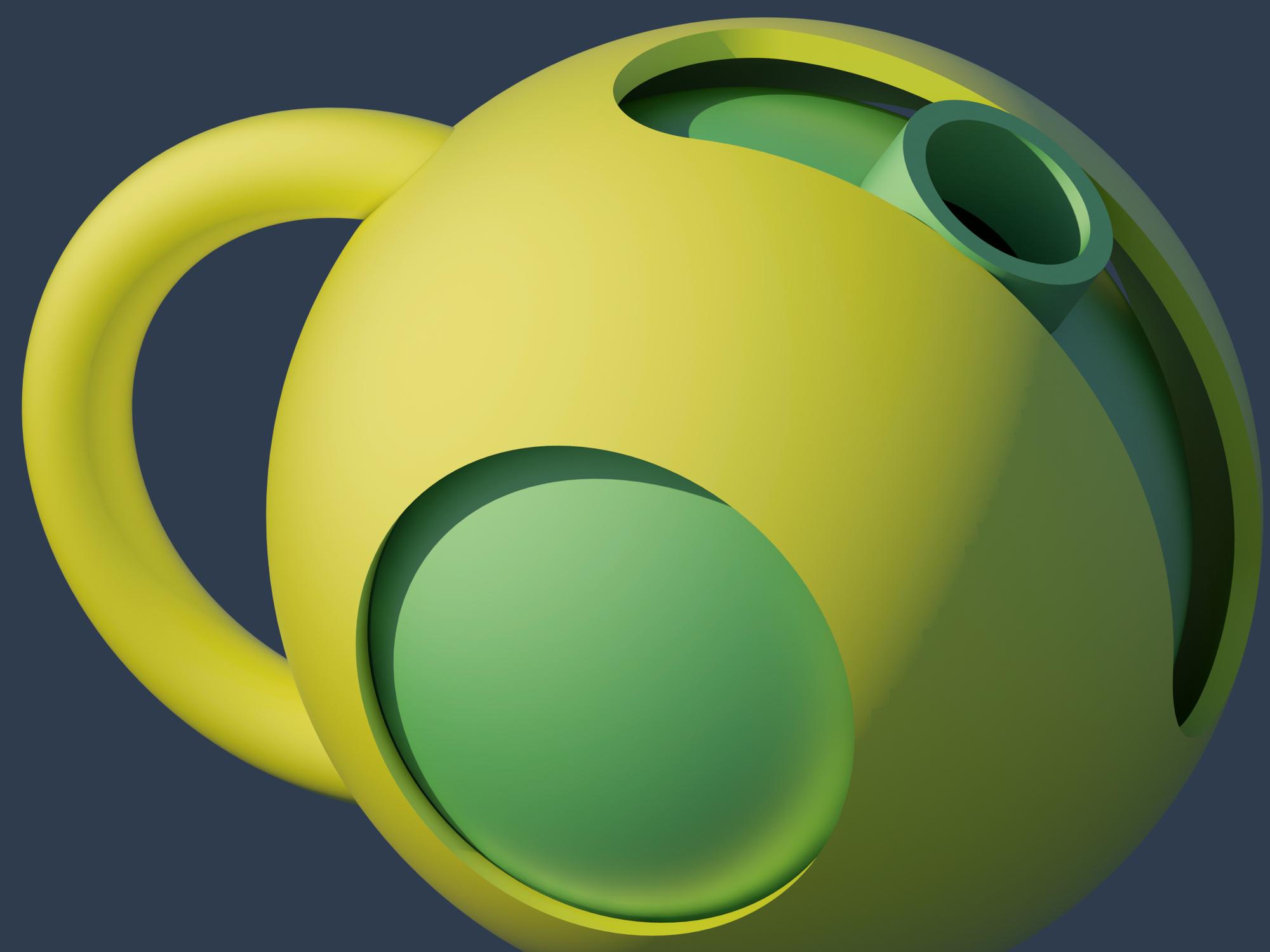 Raas-rendering20150312-30281-123tqgv
