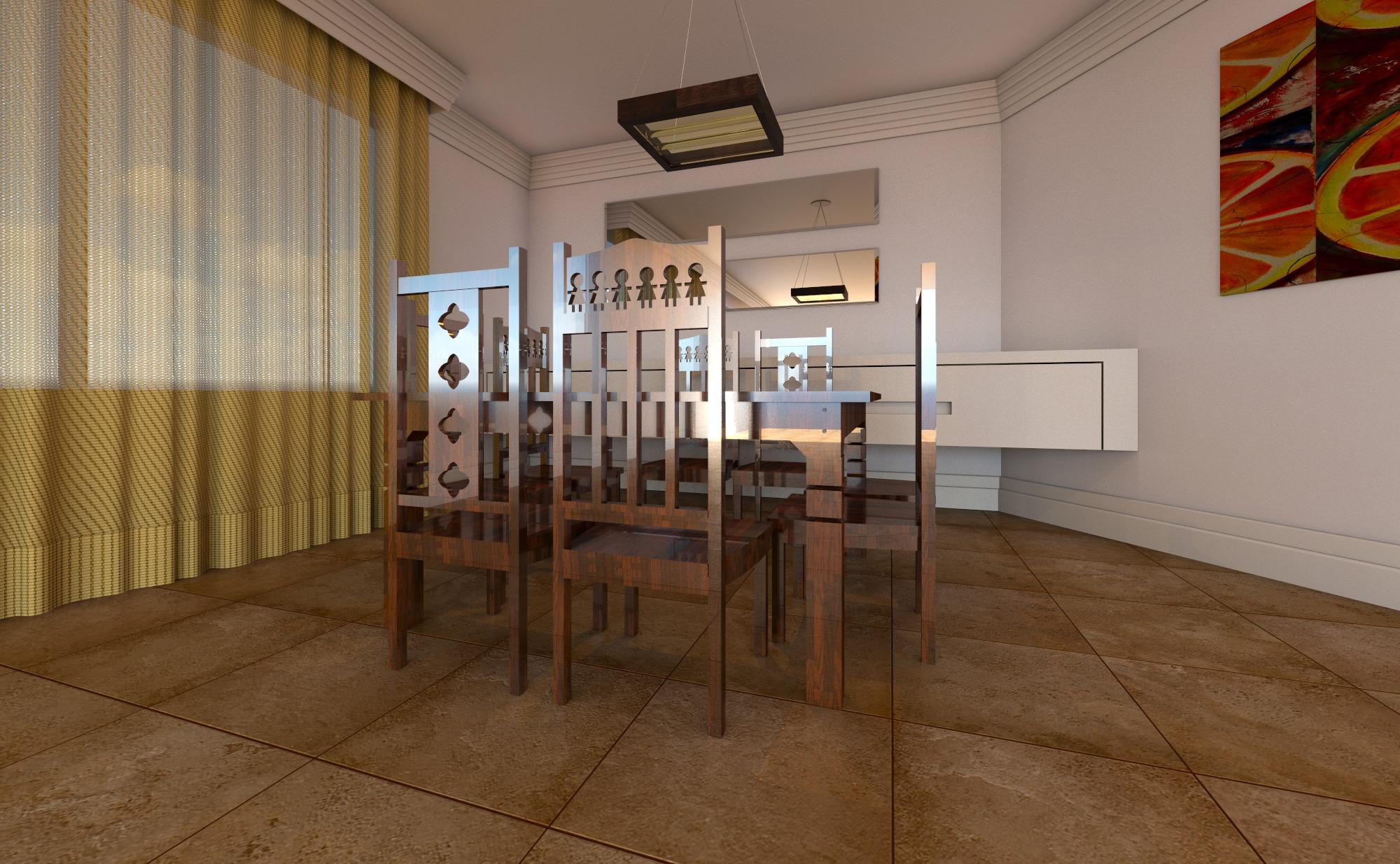 Raas-rendering20150312-1309-m80k7