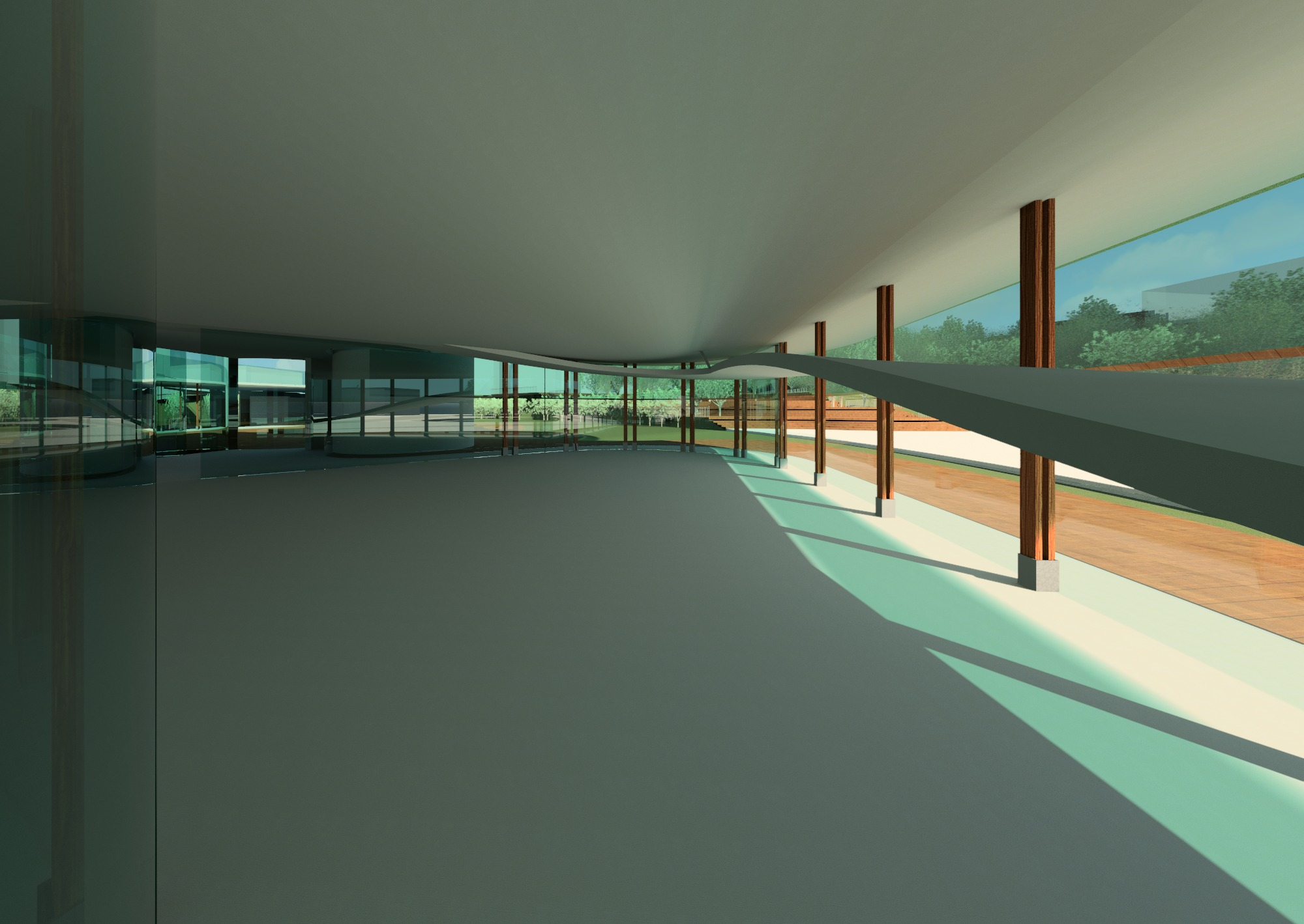 Raas-rendering20150312-1309-1hgcs9i