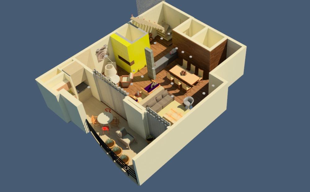 Raas-rendering20150312-1650-ttfyuu
