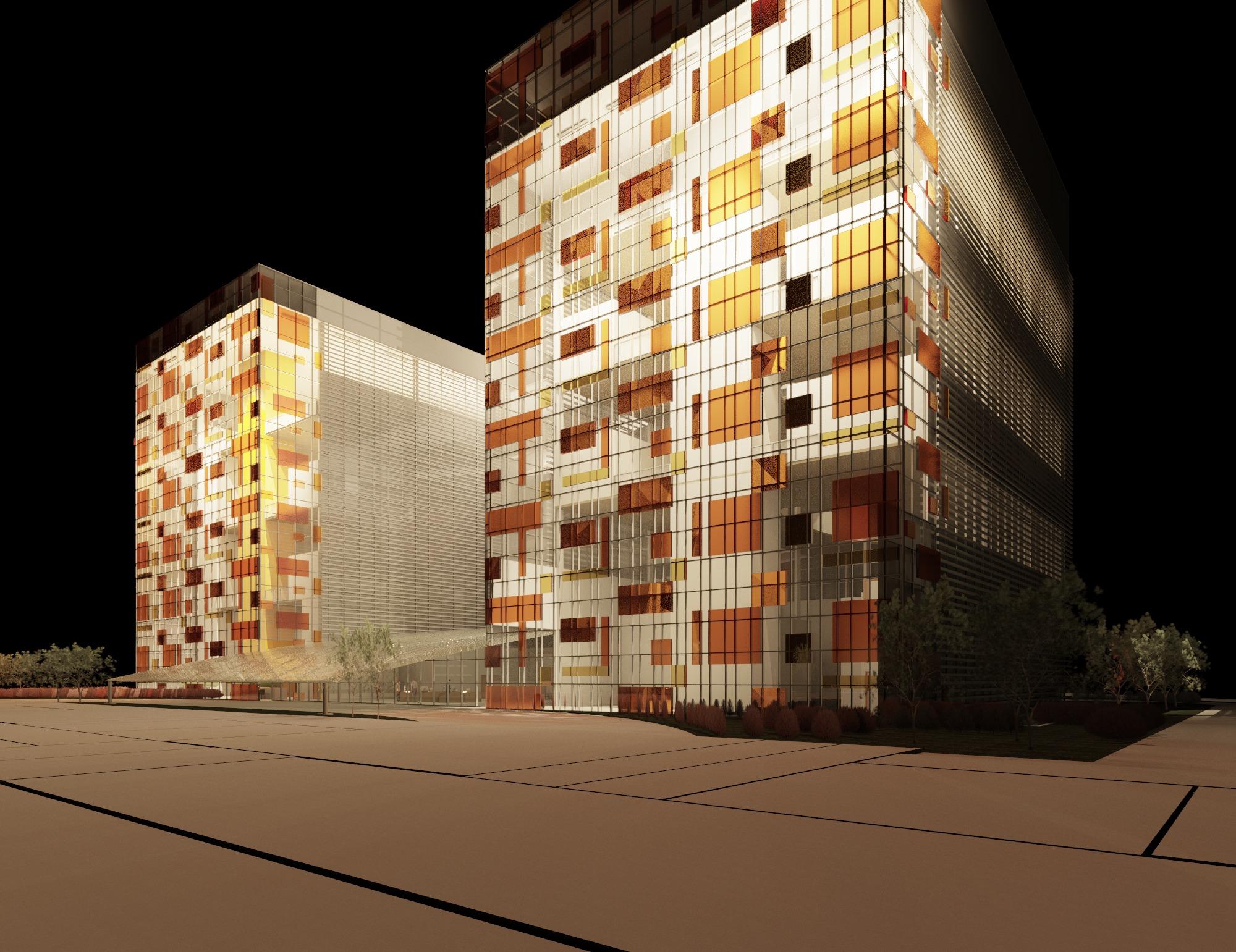 Raas-rendering20150312-1650-gyytuq