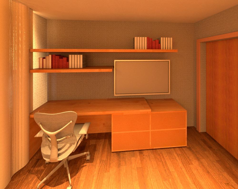 Raas-rendering20150312-2604-1ocwzvs
