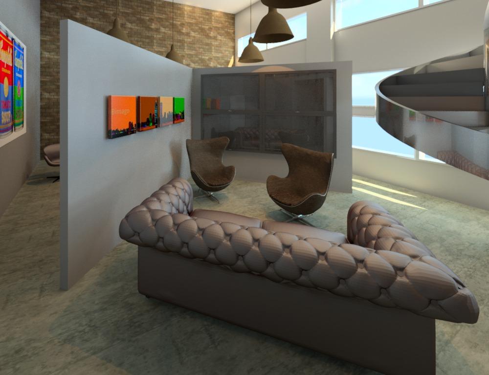 Raas-rendering20150312-2604-471xs8