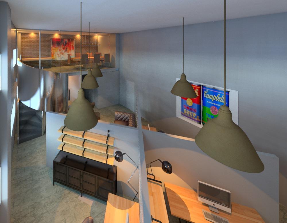 Raas-rendering20150312-2604-jd981p