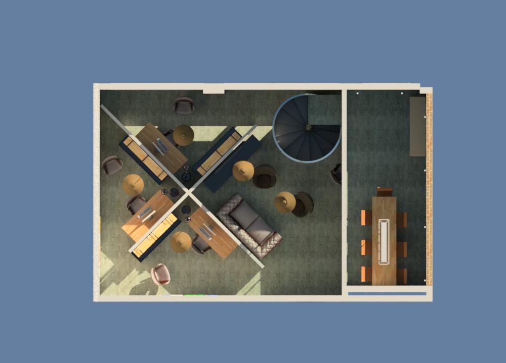 Raas-rendering20150312-2604-i2jjxt