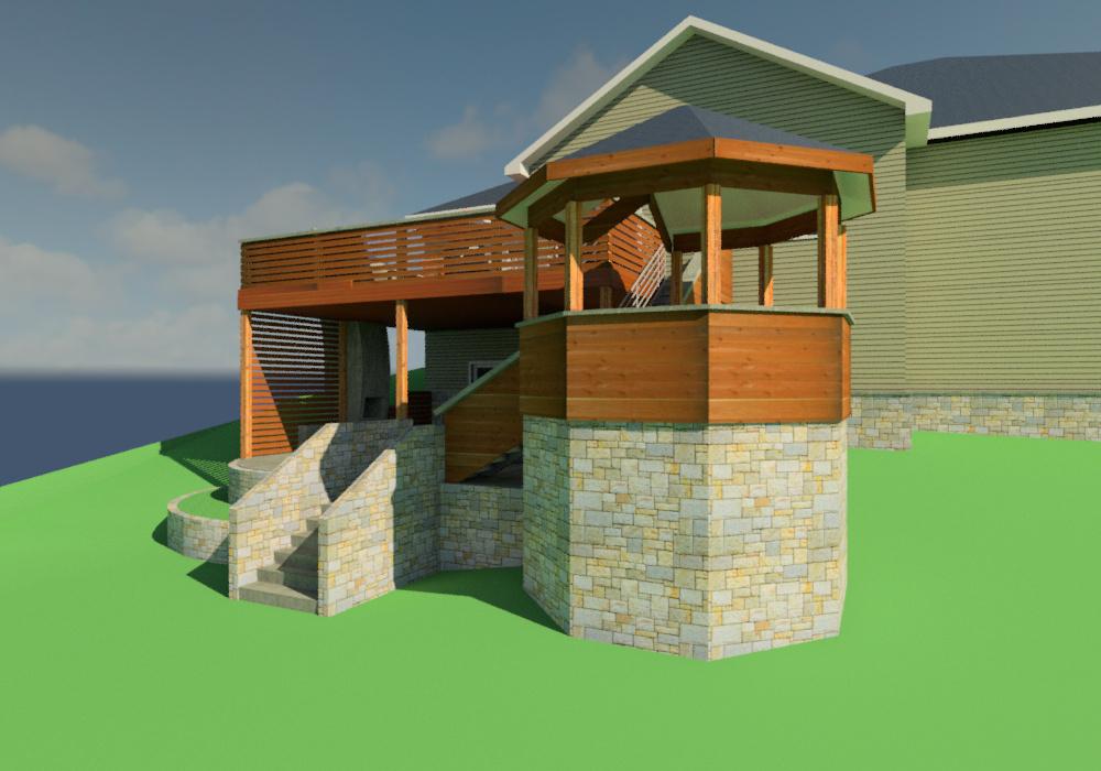 Raas-rendering20150312-4180-1vezgak