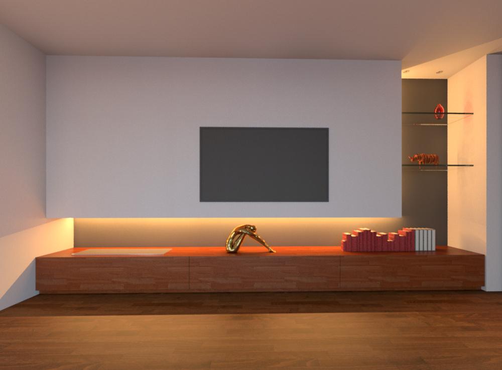 Raas-rendering20150312-5990-sswb90