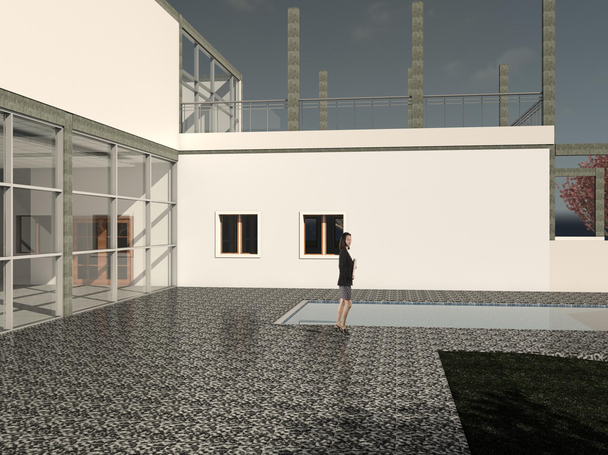 Raas-rendering20150312-6331-1fxceyx