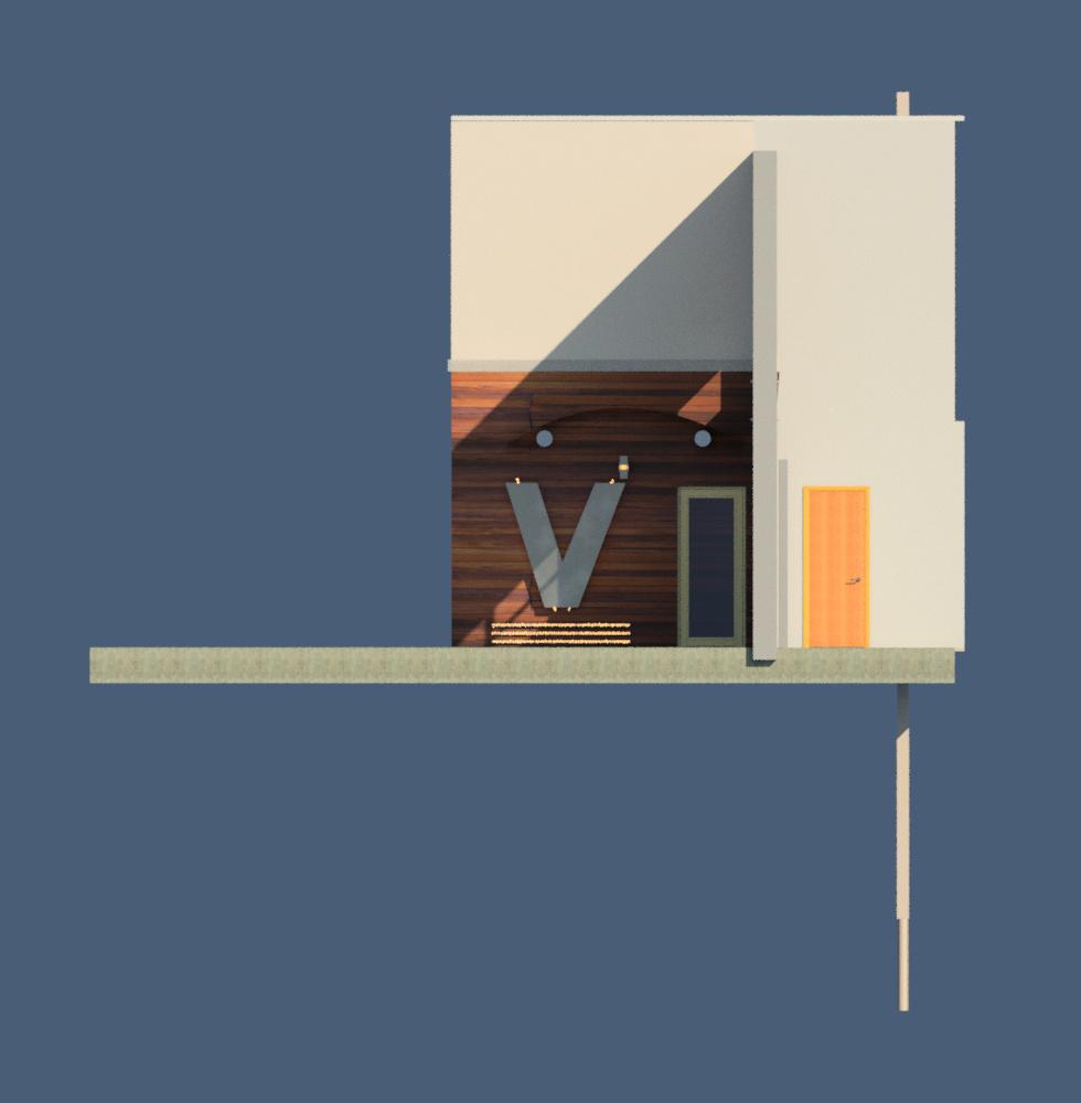 Raas-rendering20150312-11797-iv7umx