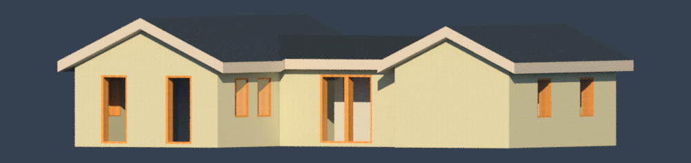 Raas-rendering20150313-12866-1329owo