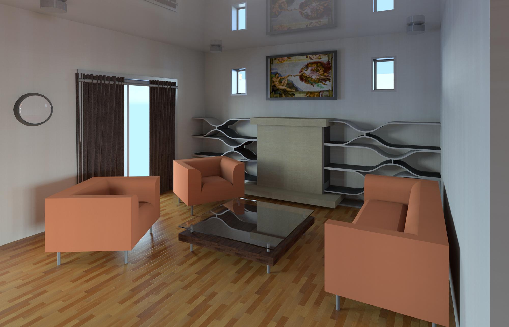 Raas-rendering20150313-2387-1mwfr8s