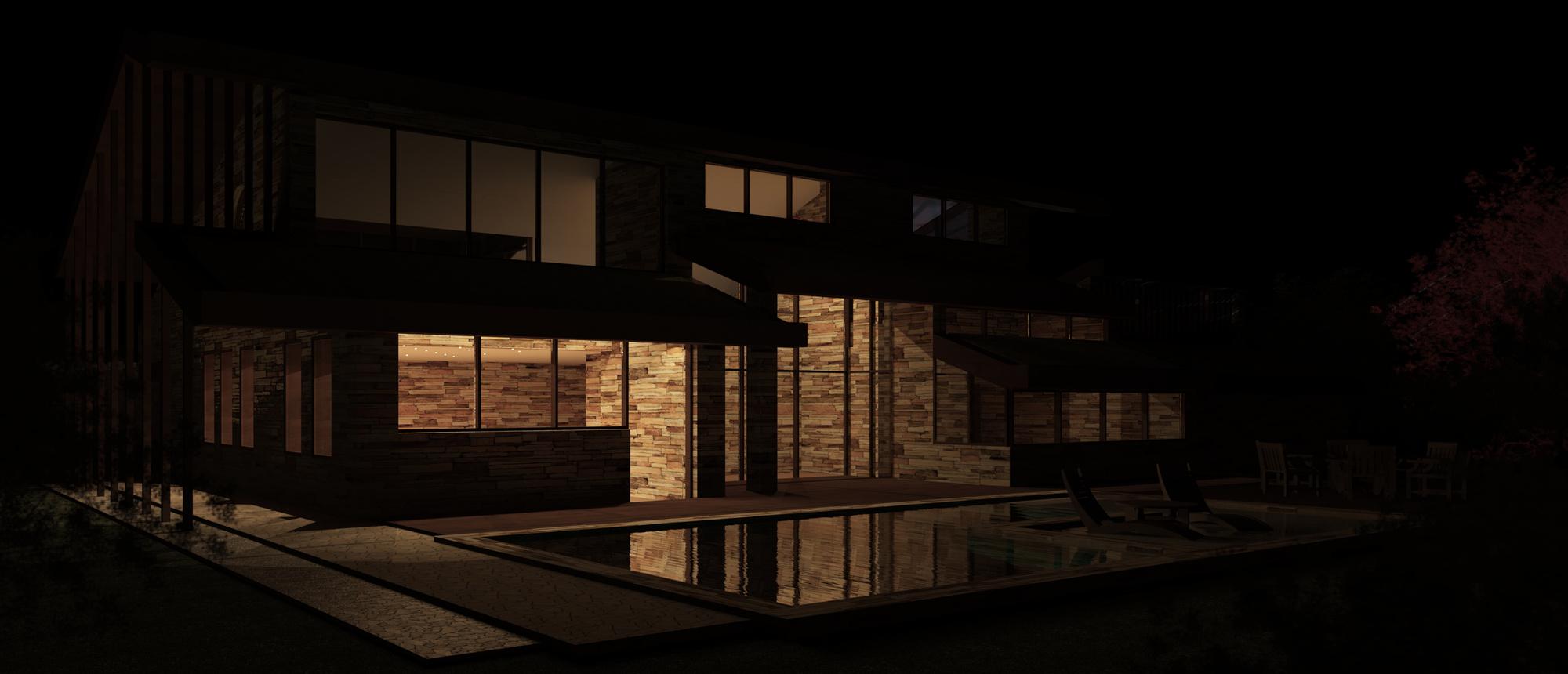 Raas-rendering20150313-20350-xh1voa