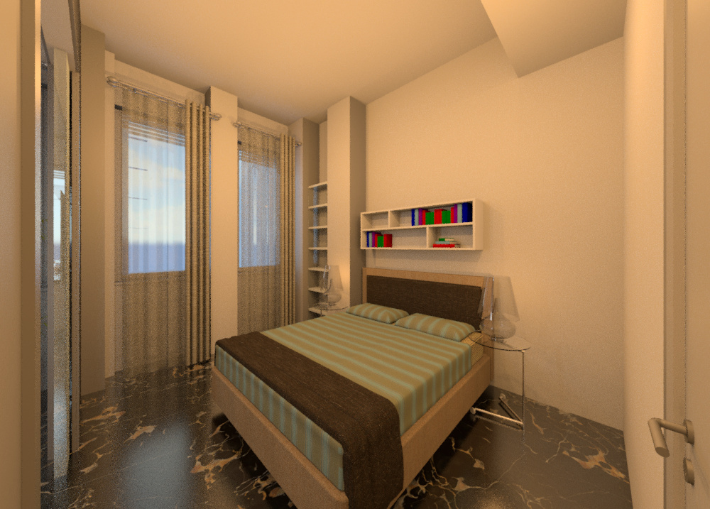 Raas-rendering20150313-4231-1pwum97