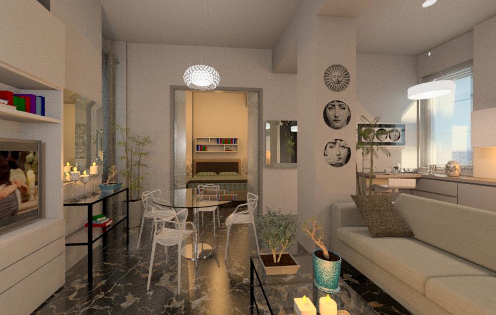 Raas-rendering20150313-5525-7mc8vv