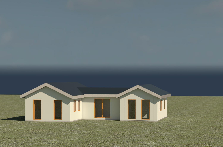 Raas-rendering20150313-5988-birbl2