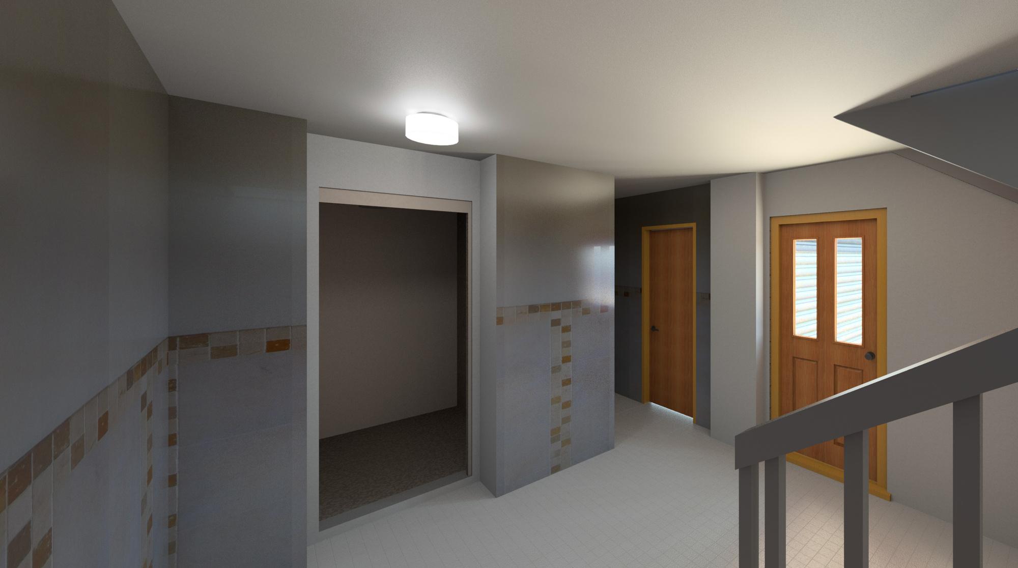 Raas-rendering20150314-8424-1oiz1xt