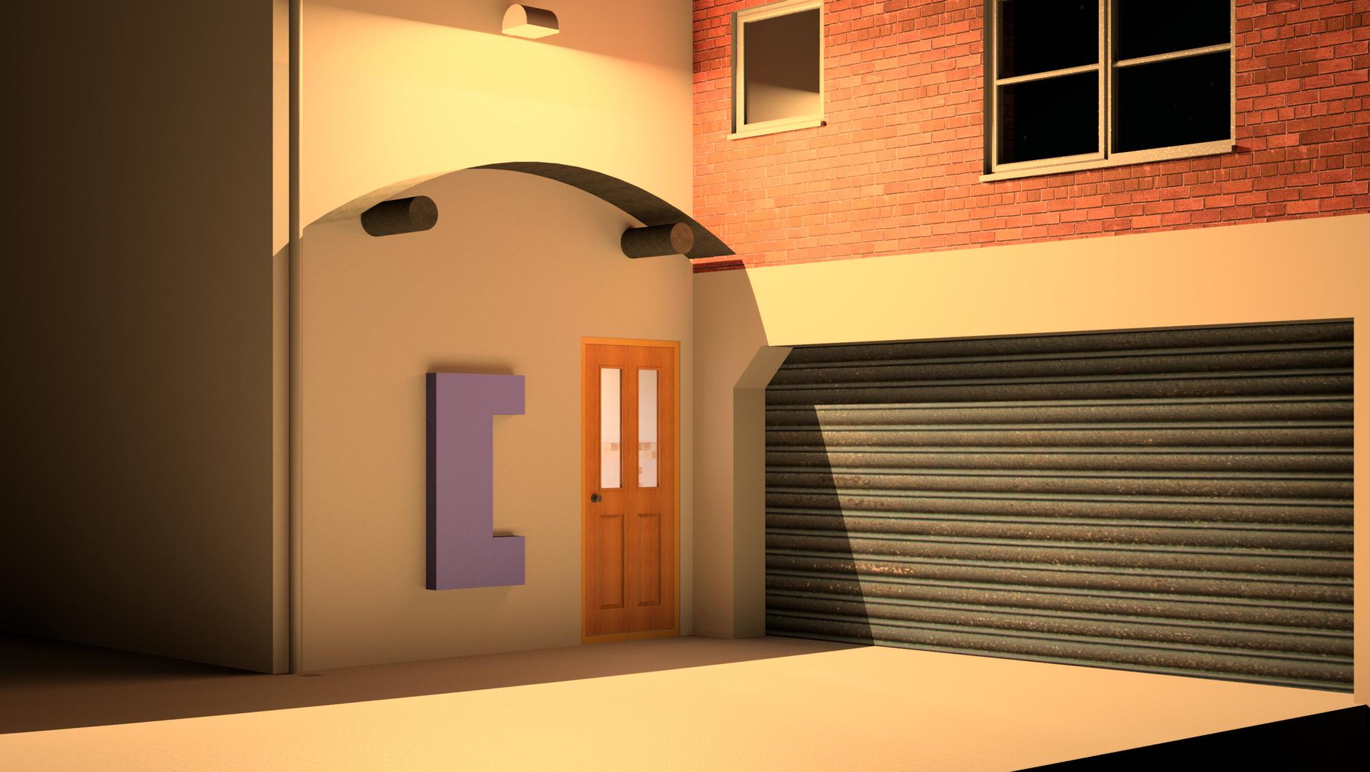 Raas-rendering20150314-8424-3opb1o