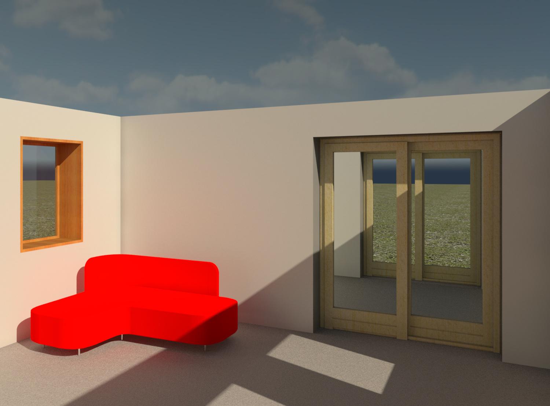 Raas-rendering20150315-23523-p4athn