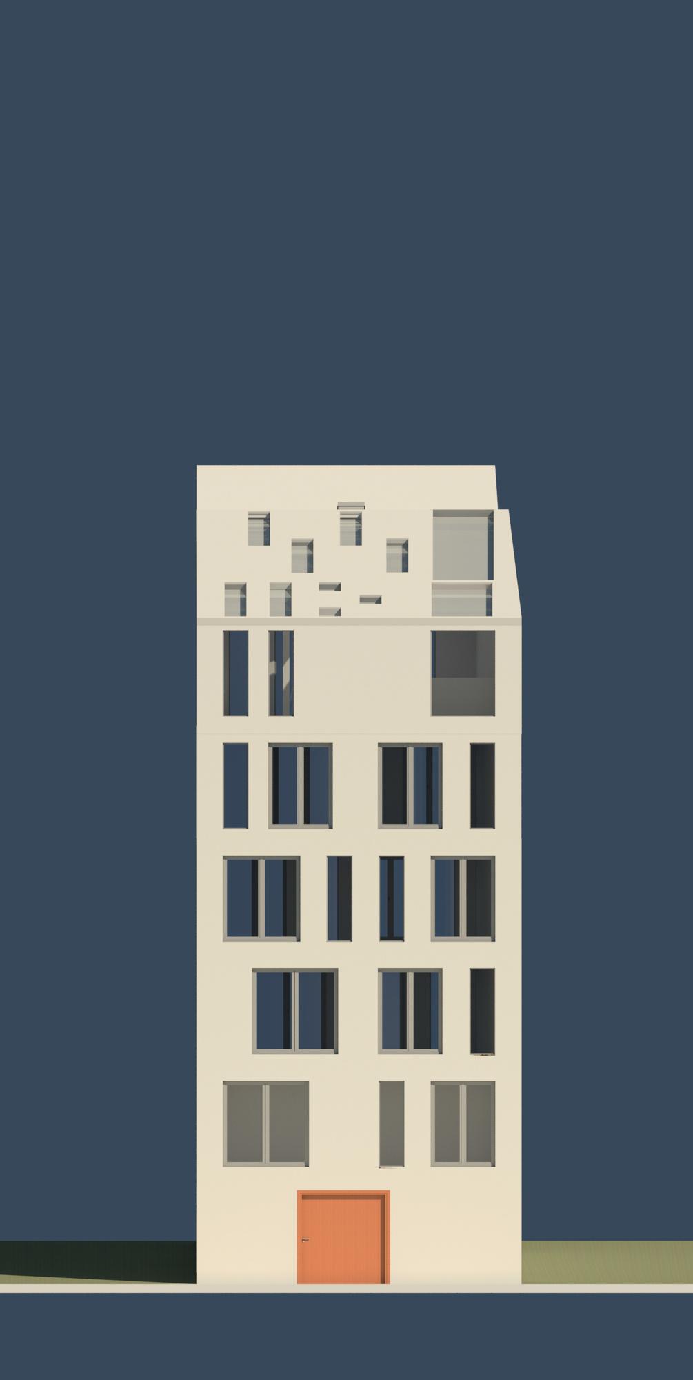 Raas-rendering20150315-2173-o2kdmg