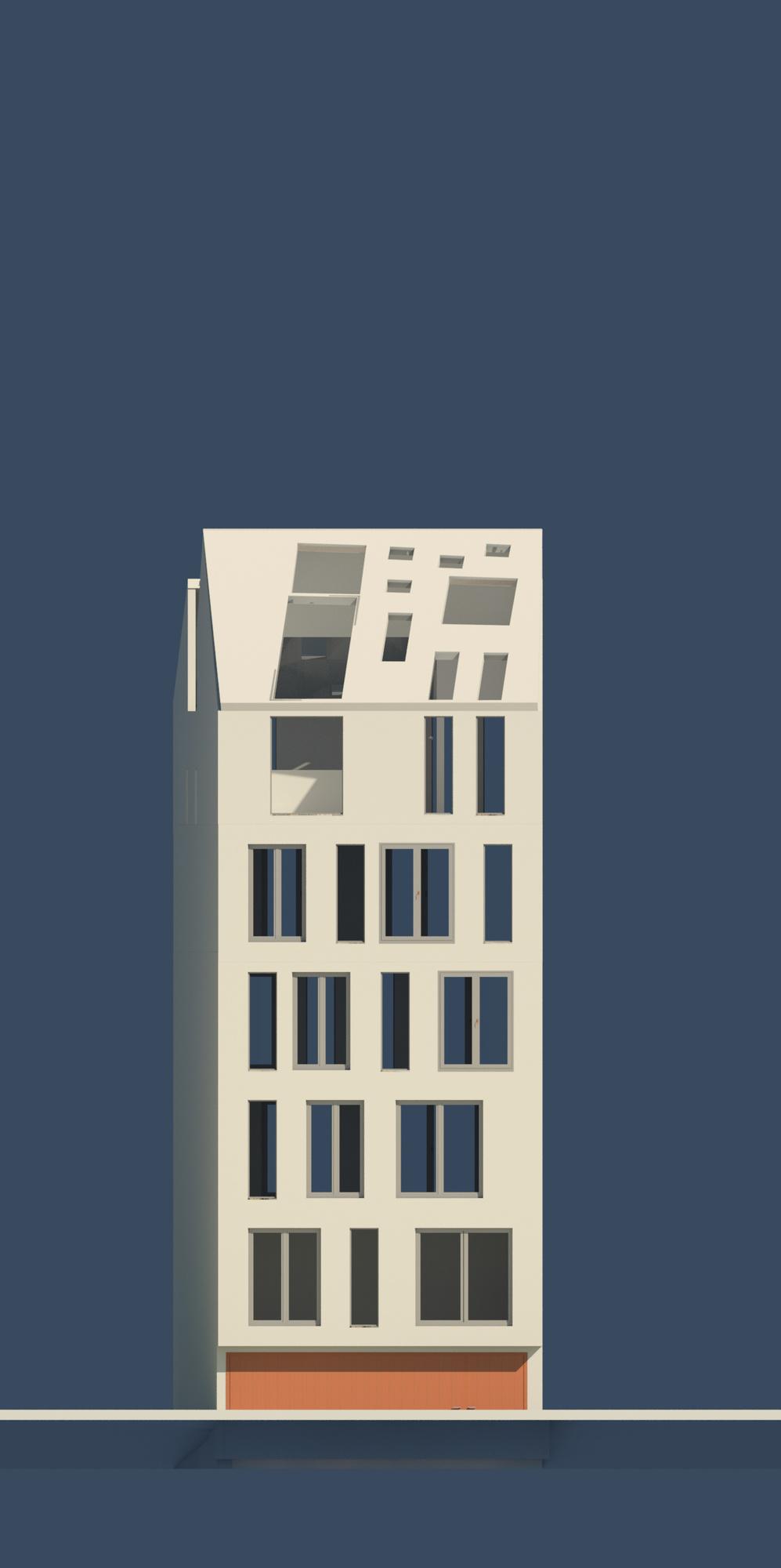 Raas-rendering20150315-2173-6ymmrm