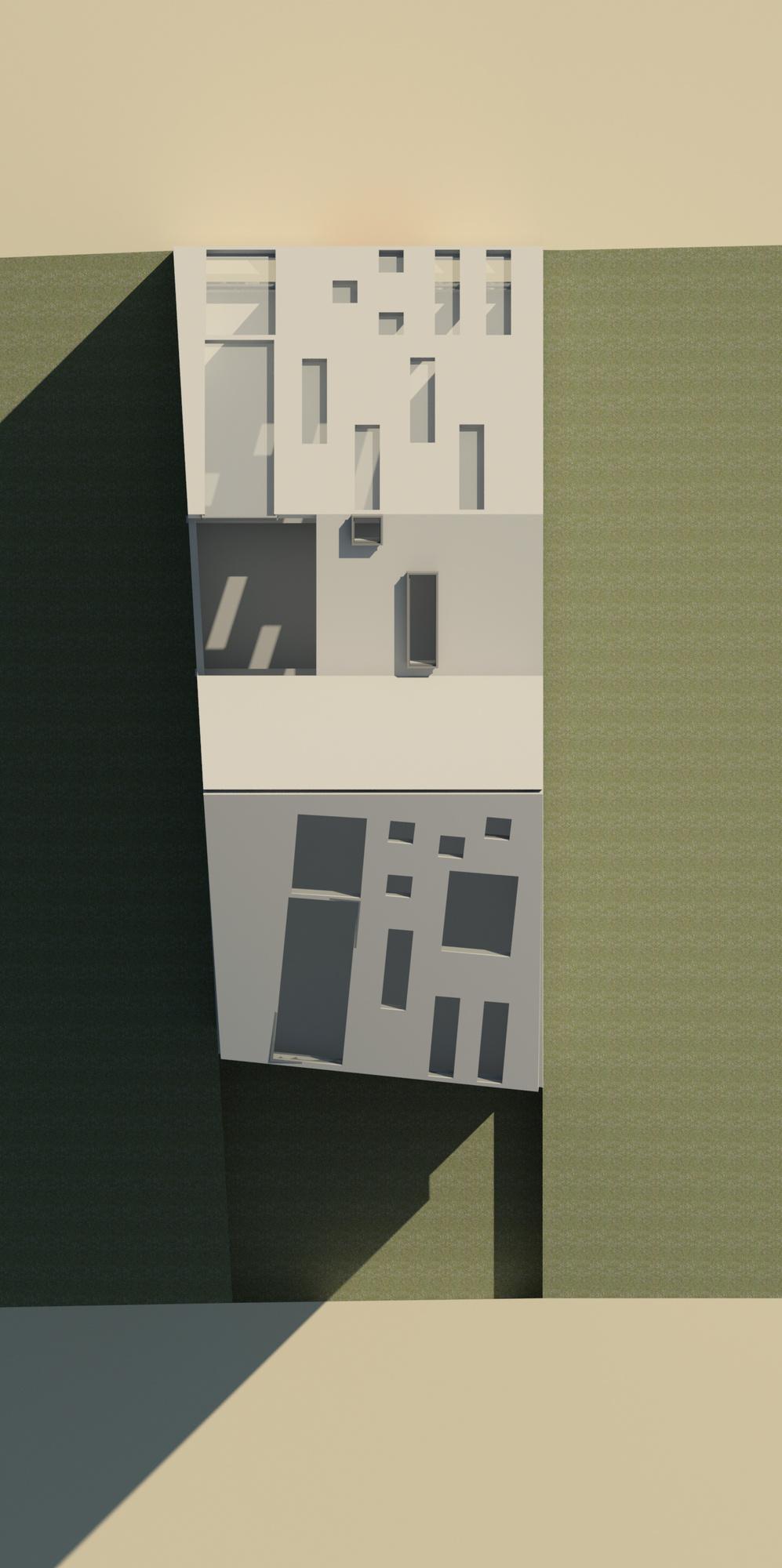 Raas-rendering20150315-2173-htpede