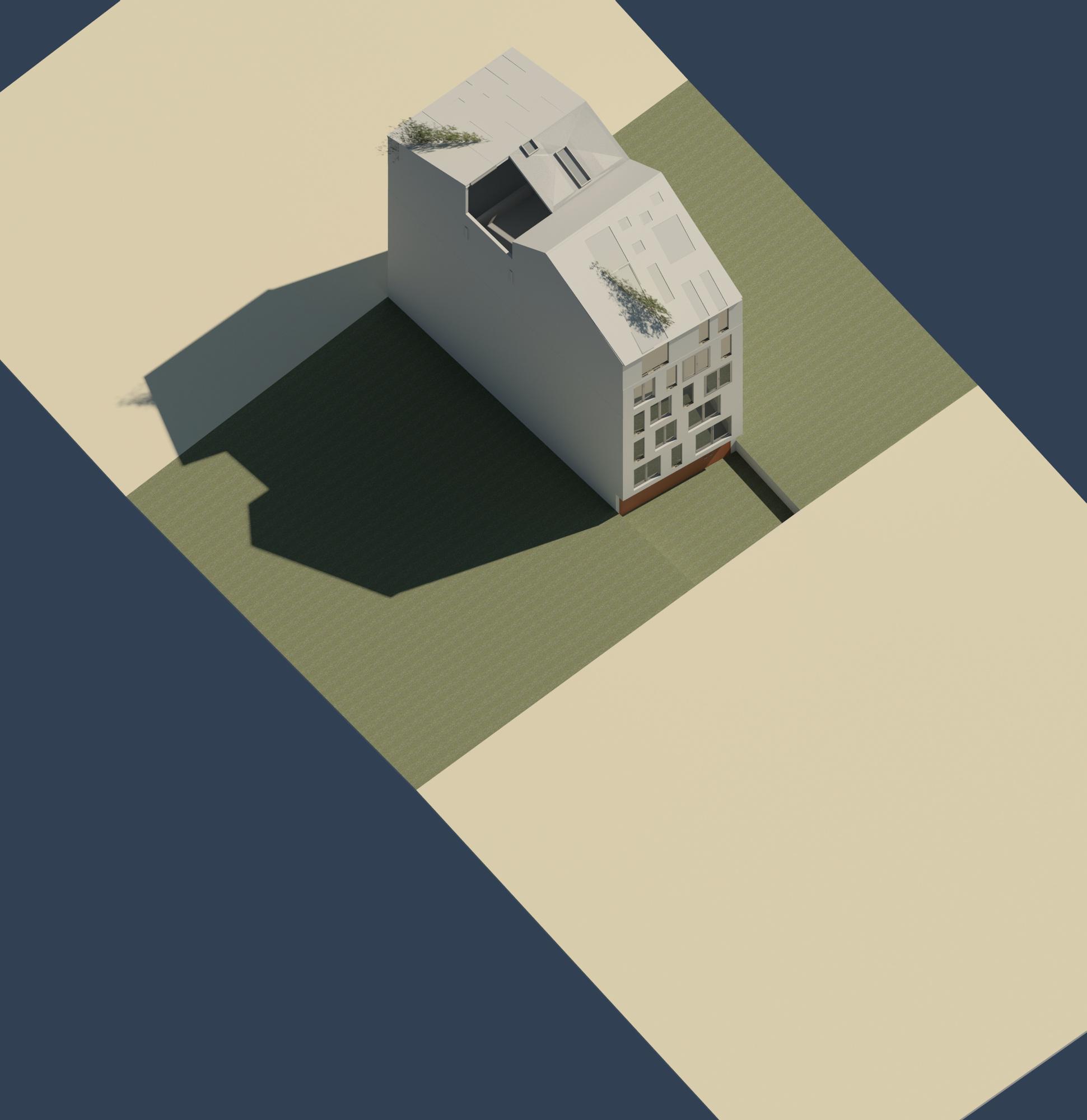 Raas-rendering20150315-2173-6hcc3n