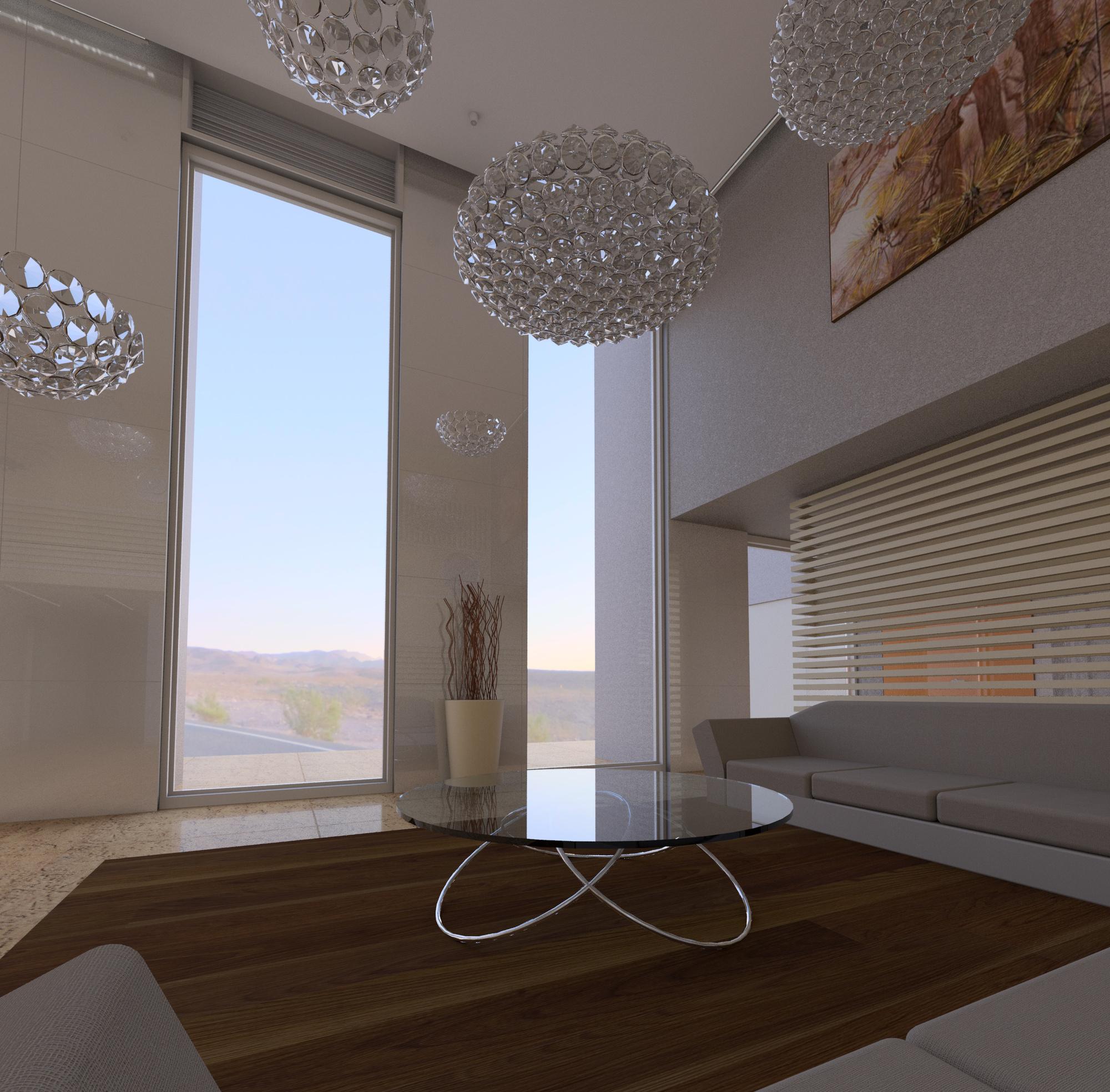 Raas-rendering20150316-23070-tbrar7