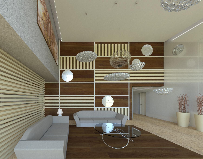 Raas-rendering20150316-23070-k4ar96