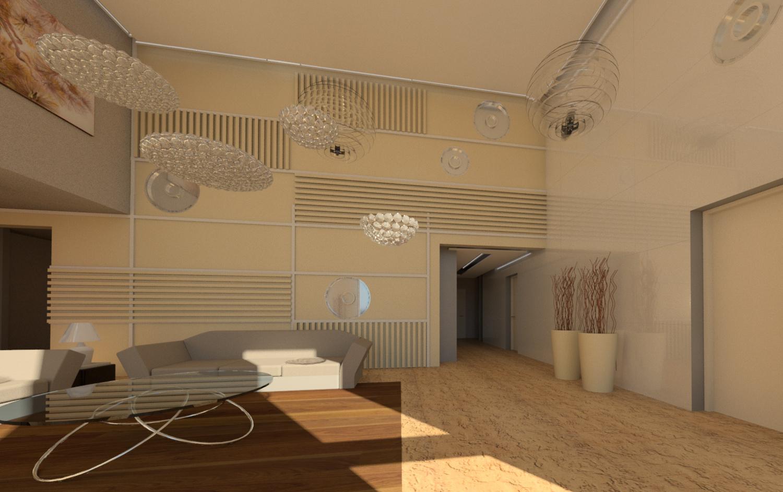 Raas-rendering20150316-23070-43ibxi
