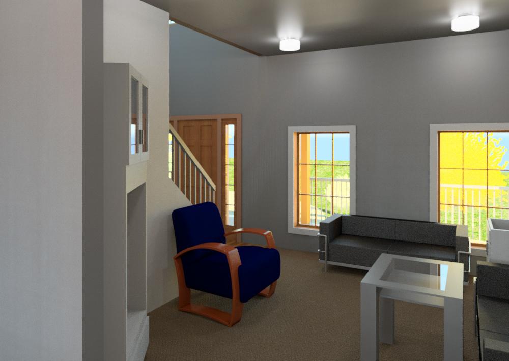 Raas-rendering20150316-7404-1qugkf2