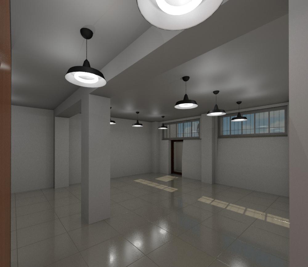 Raas-rendering20150317-14237-1gehiro