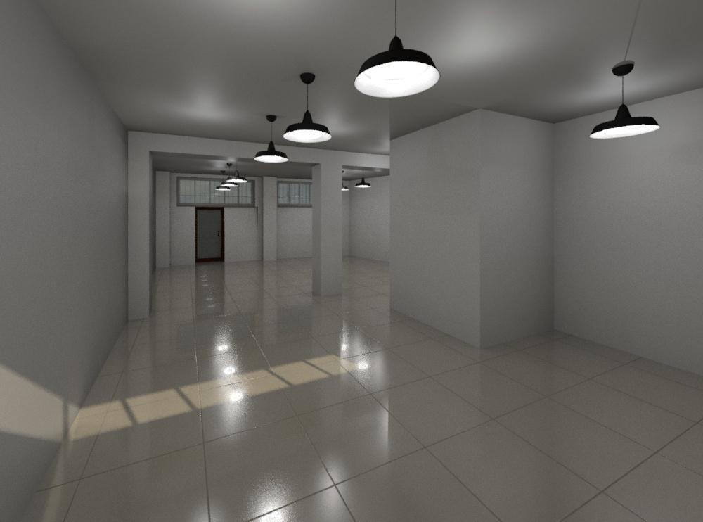 Raas-rendering20150317-14237-1rxsa34