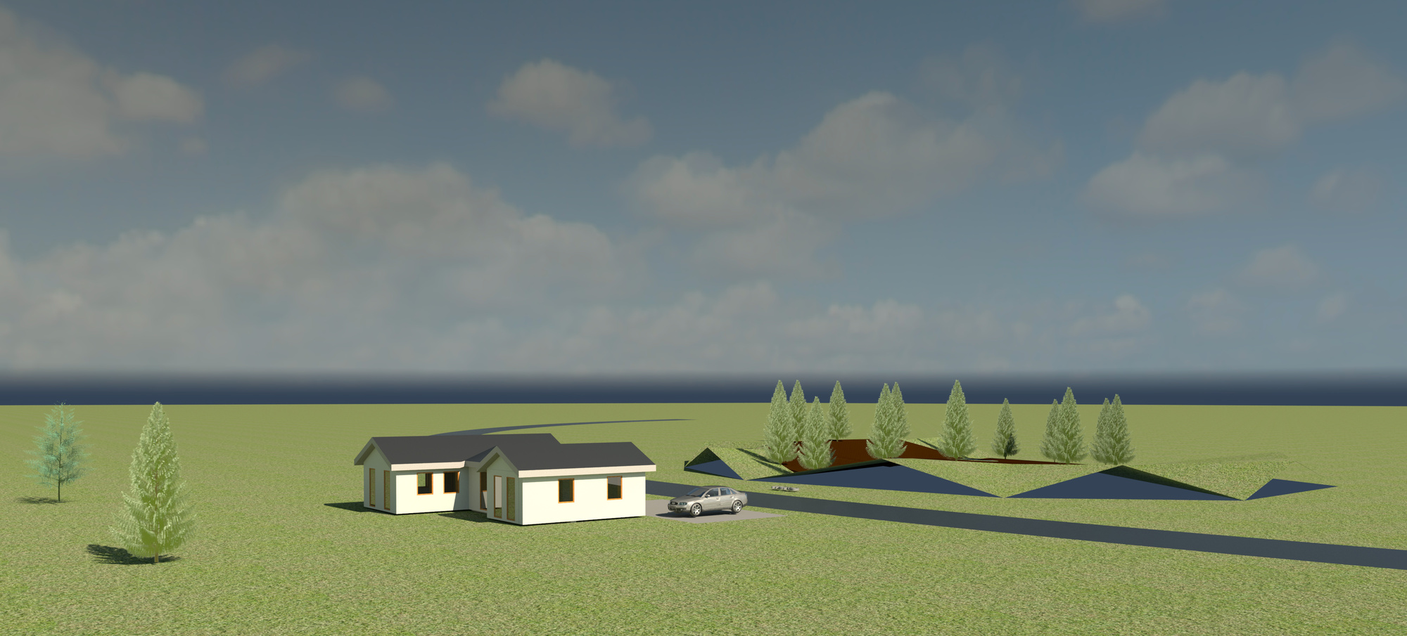 Raas-rendering20150317-23032-1fakehp