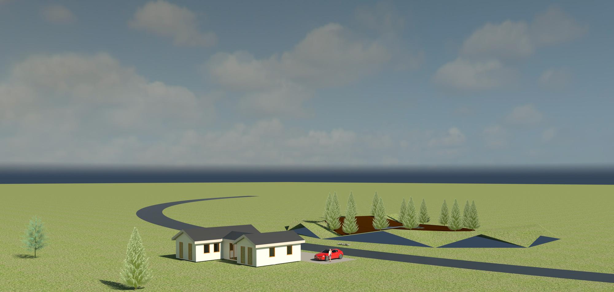 Raas-rendering20150317-9556-1ki5nug