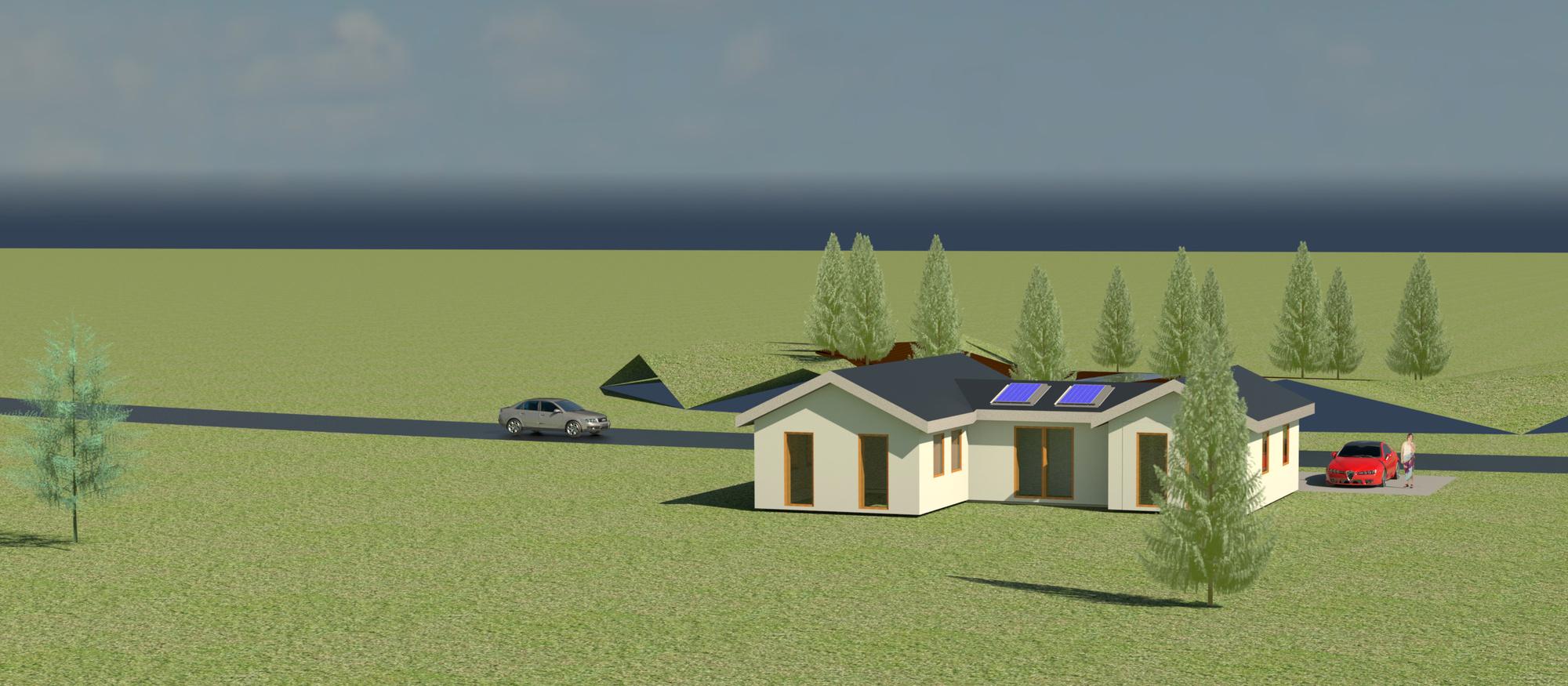 Raas-rendering20150318-21789-1rh4dff