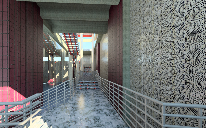 Raas-rendering20150319-31419-pu37z5