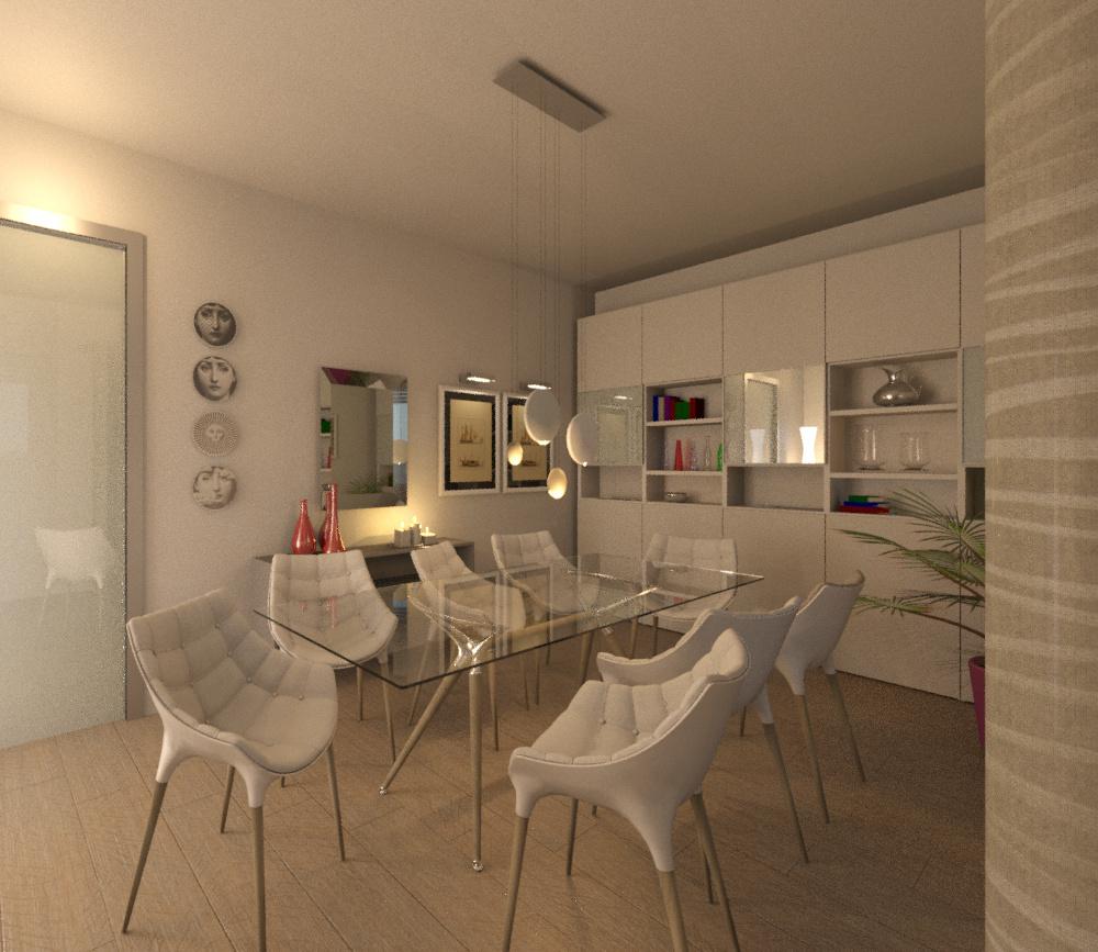 Raas-rendering20150319-6999-wbf5u9