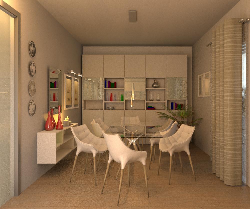 Raas-rendering20150319-6999-pnpfjf