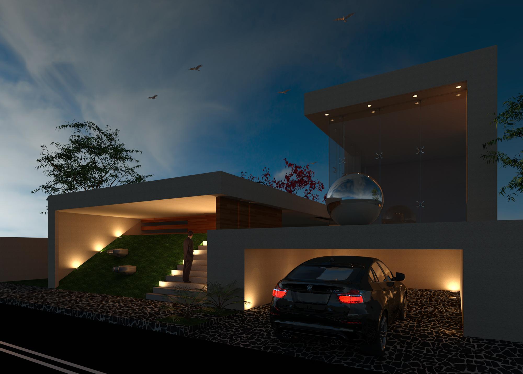 Raas-rendering20150320-9802-1e3xfi1