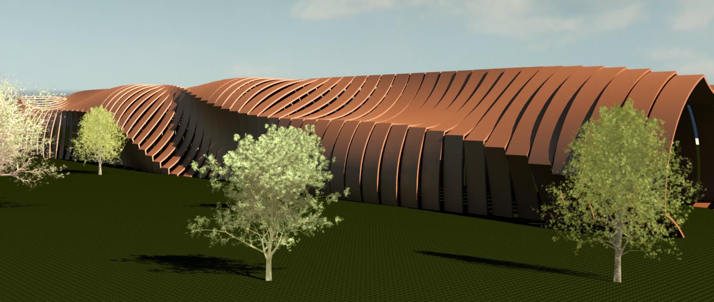Raas-rendering20150320-18738-h8myio