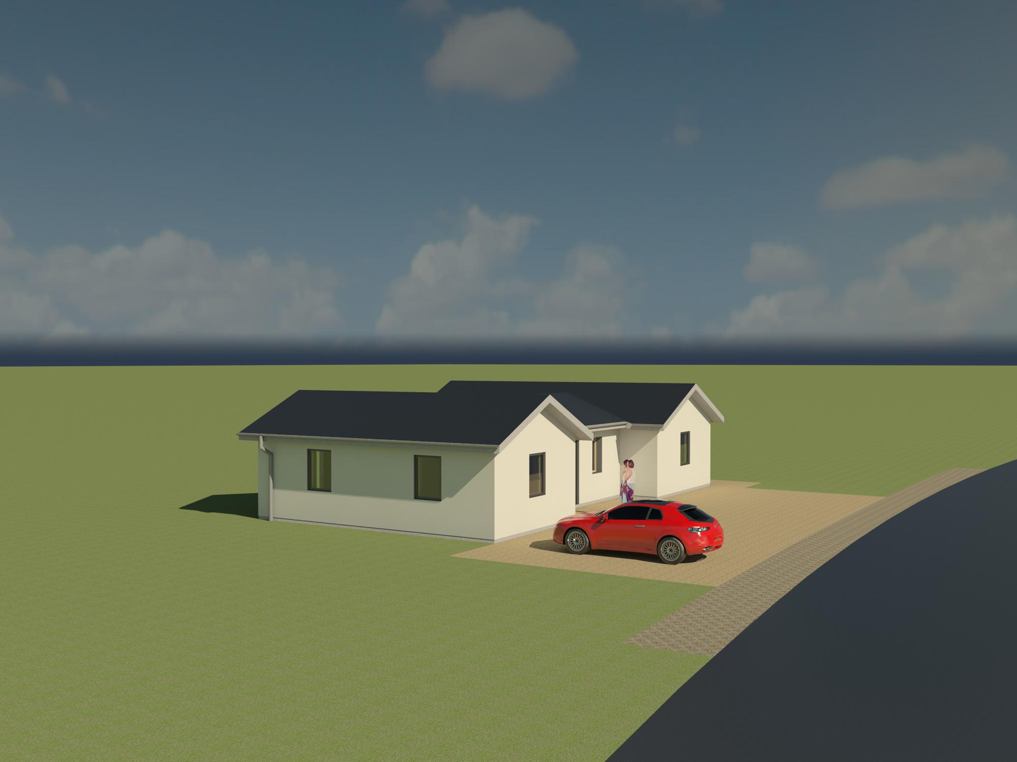 Raas-rendering20150320-22636-bmcybz