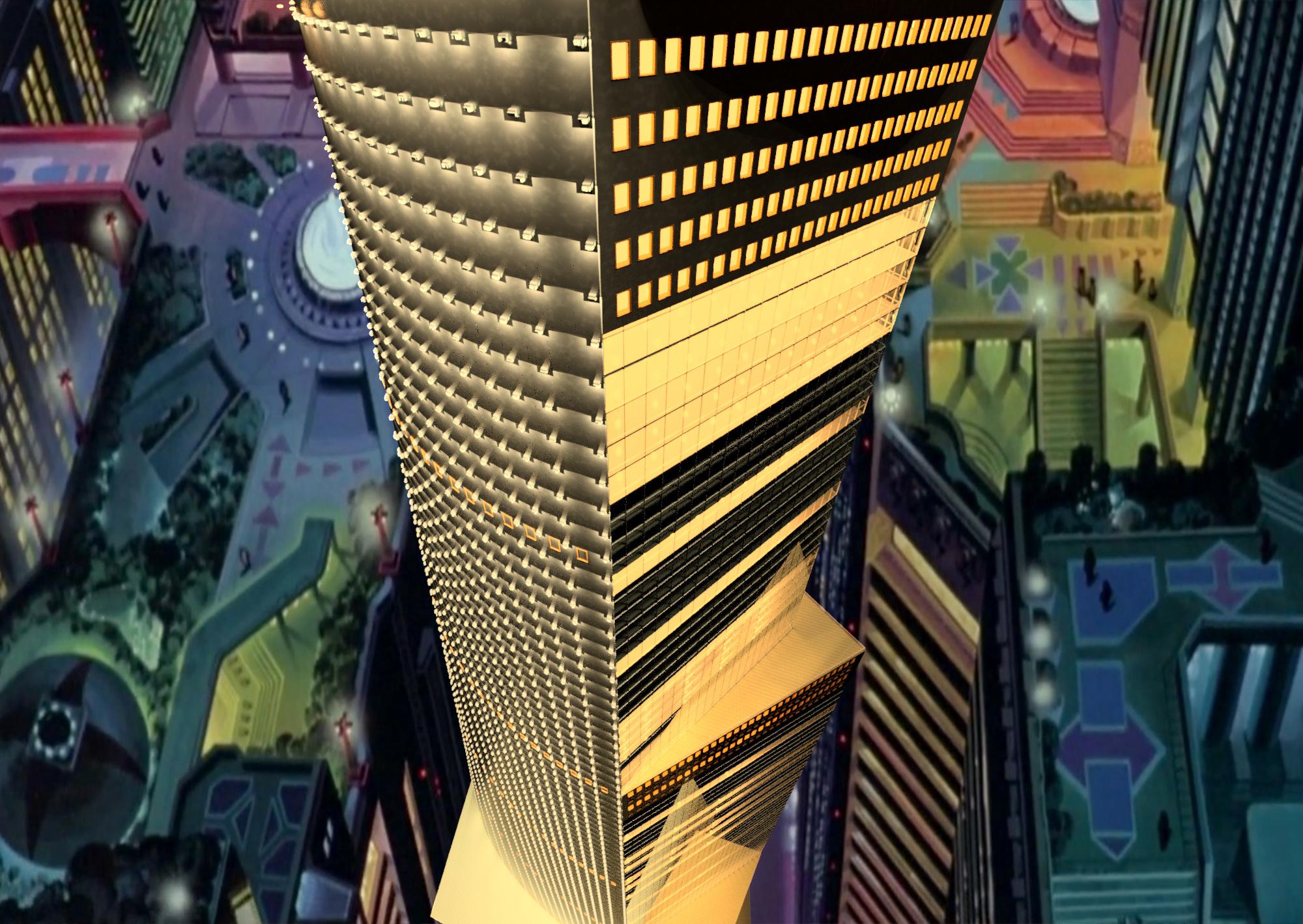 Raas-rendering20150320-861-18l1ktf