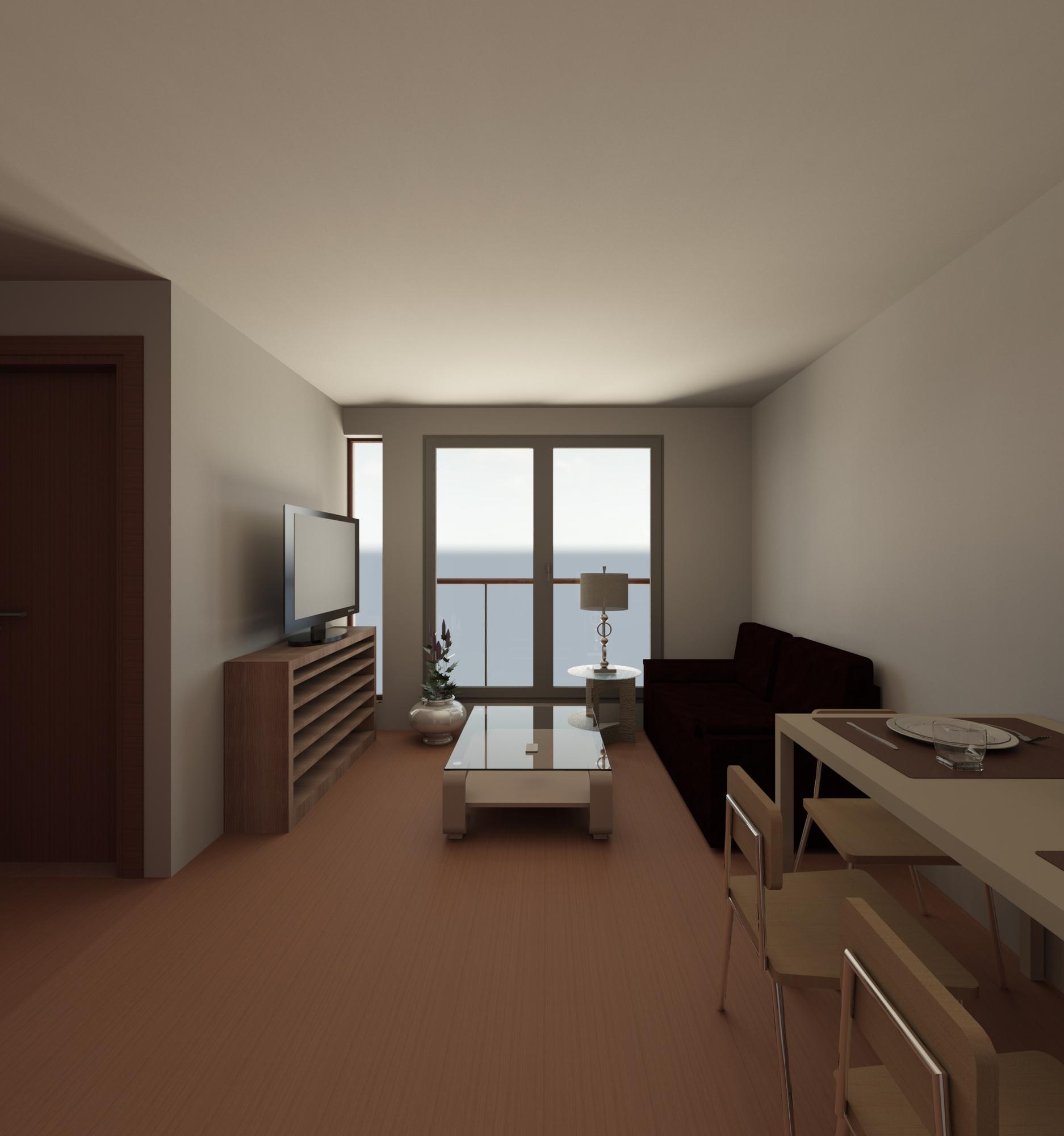 Raas-rendering20150321-20401-t1fbu5