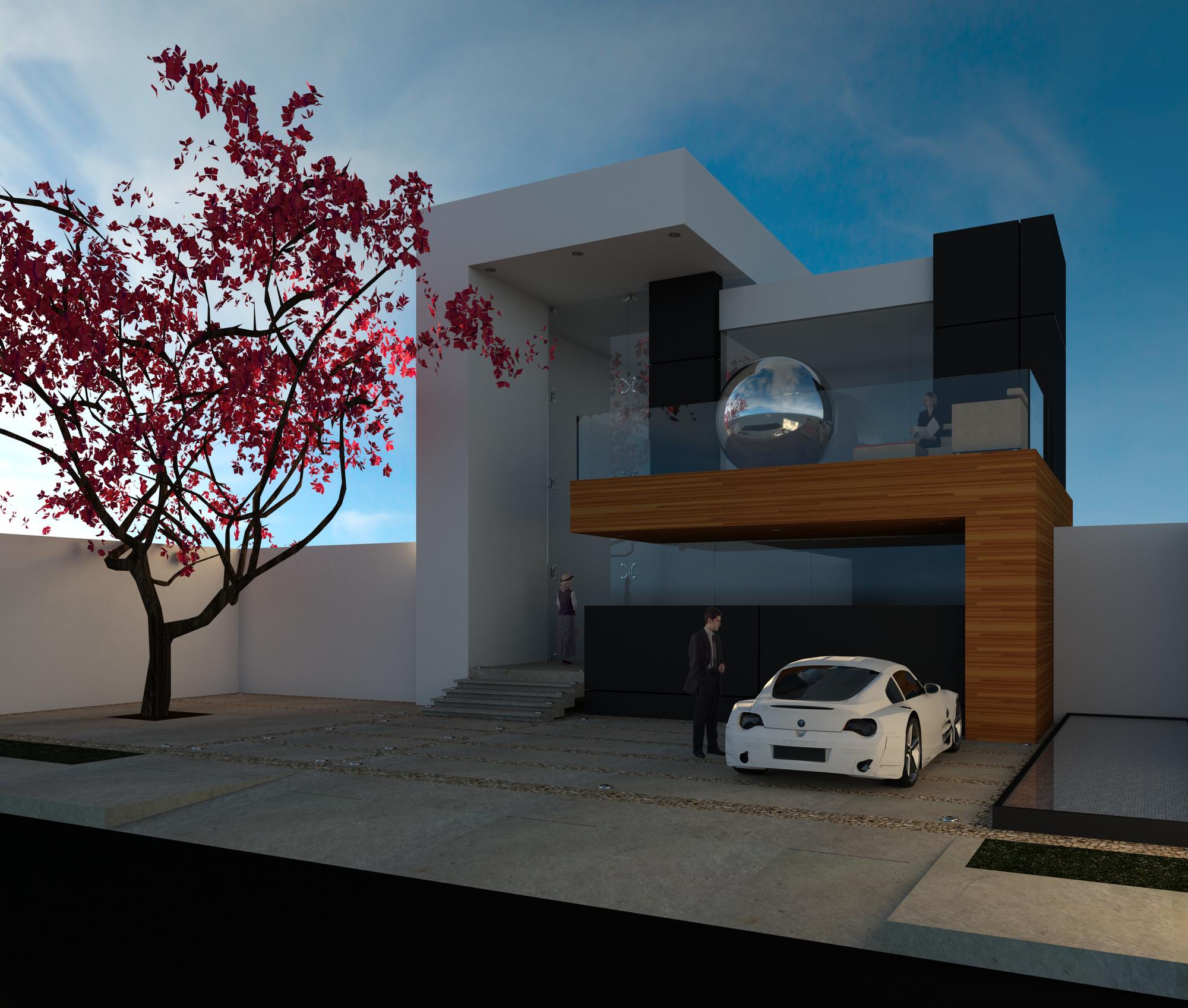 Raas-rendering20150322-26398-1gjt05v