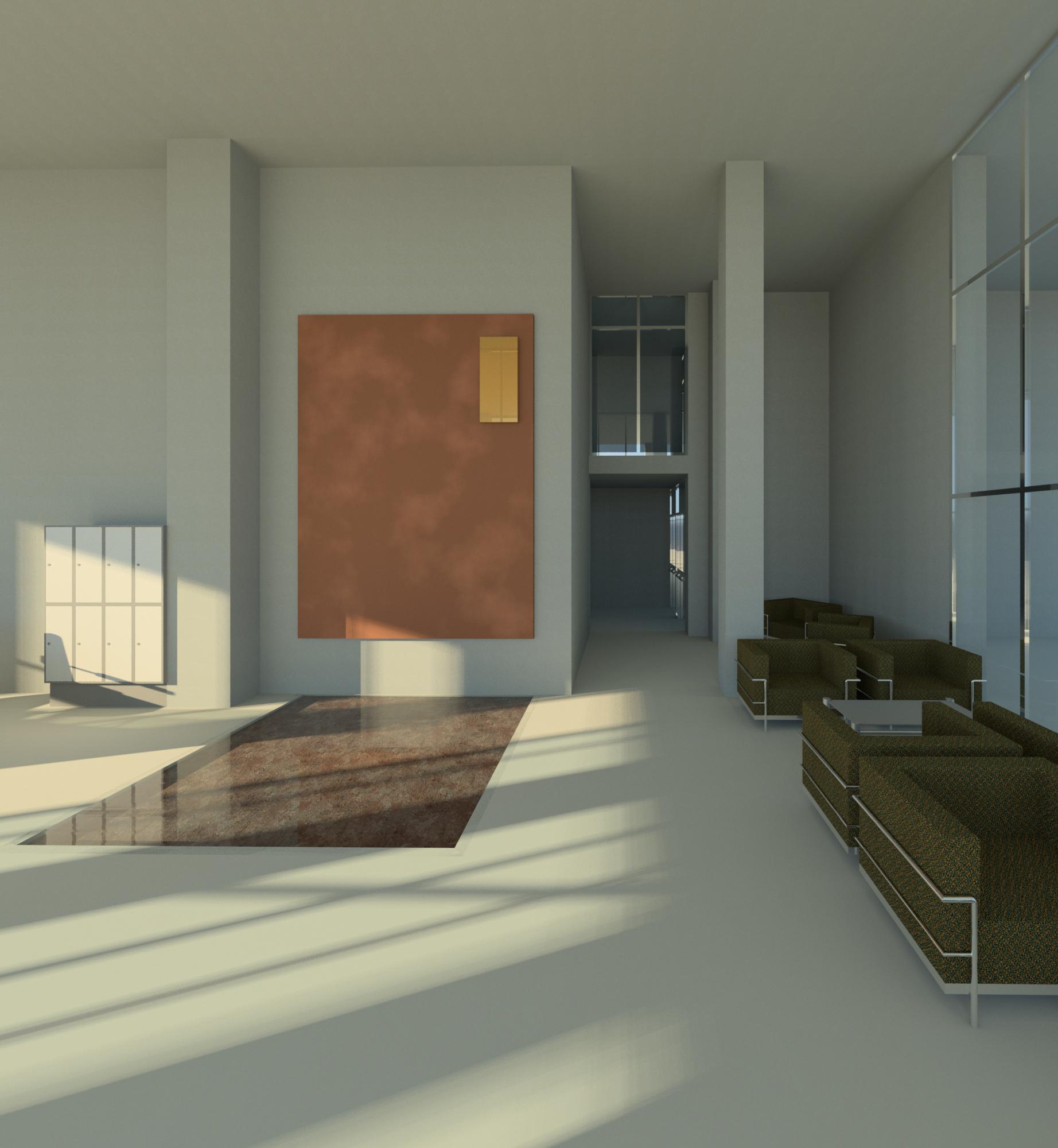 Raas-rendering20150323-22022-1u6495m