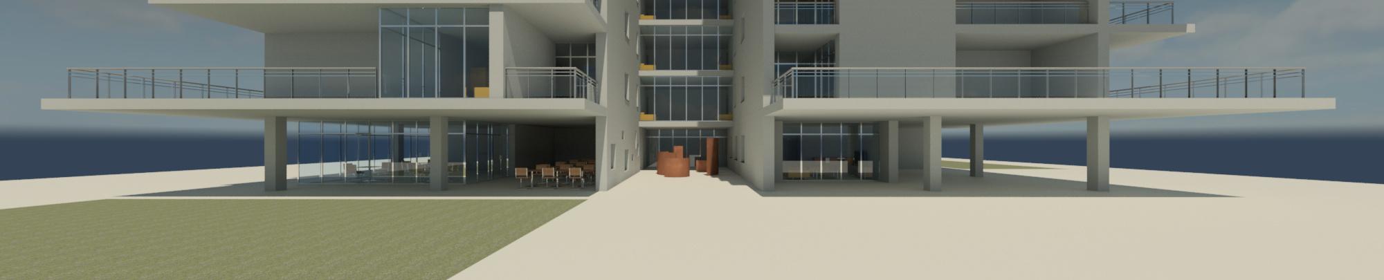 Raas-rendering20150323-22022-71v7kf