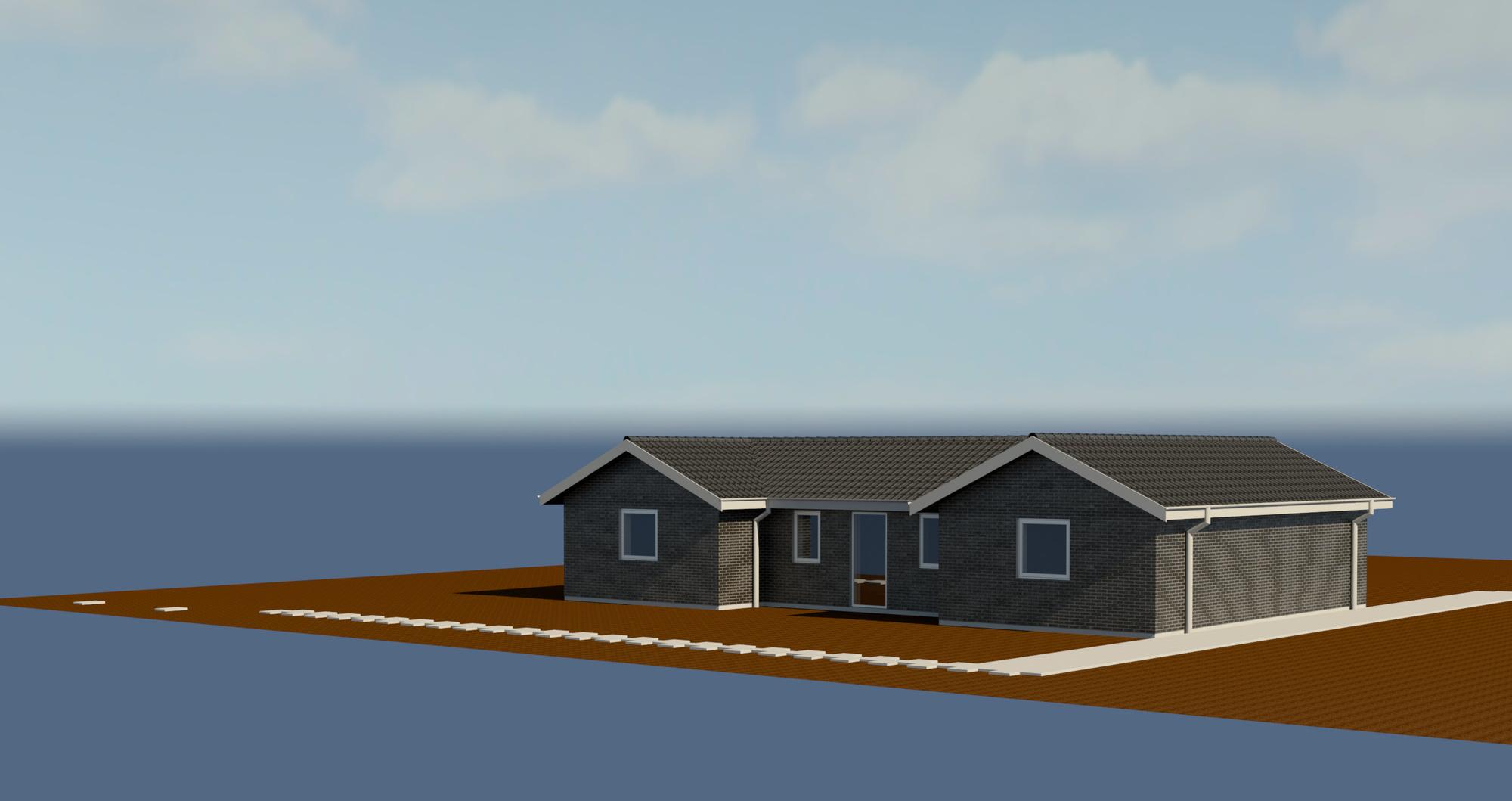 Raas-rendering20150323-18878-zxl1lg