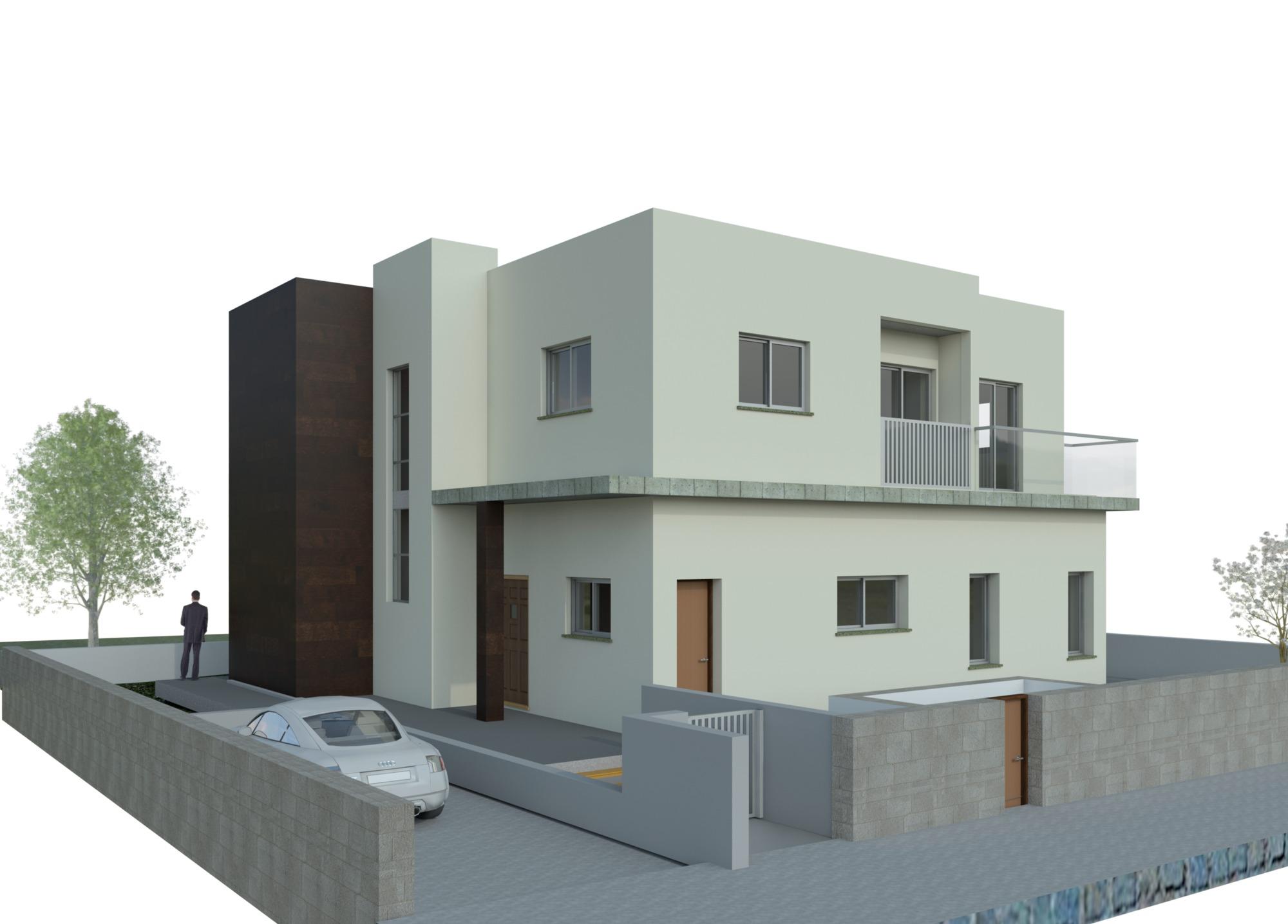 Raas-rendering20150324-17928-xdrh0r