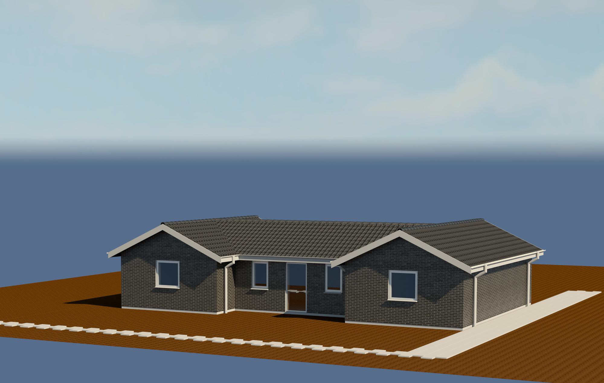 Raas-rendering20150324-31242-1mtwj7z